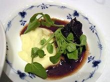紫苑の砦-food06