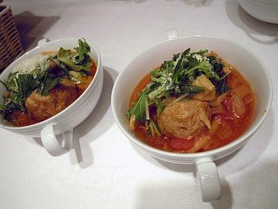 紫苑の砦-food03