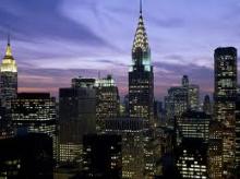 $【喜伝会】 喜びを伝えて、「夢」を叶えよう!~人生折り返し&自叙伝ブログ~-【喜伝会】Newyork