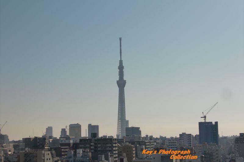「石塚恵子のSomething4 Sunday♪」のブログ-S4S最終回の朝