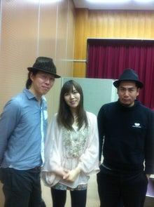 半崎美子のブログ