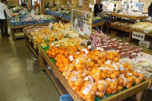 九州産 長崎産 鈴田峠農園 安心安全の直売所 米、野菜、豚肉、卵、鶏肉、牛肉、海産物、産地直送、通販、大村市 野鳥の森レストラン-みかん