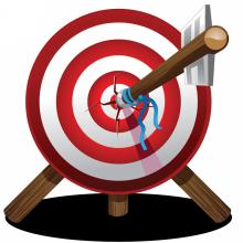 非営利活動のためのDoTankミエルカのブログ-arrow