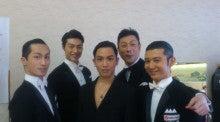 ◇安東ダンススクールのBLOG◇-DSC_0730.JPG
