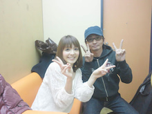 越尾さくら オフィシャルブログ 「∞さくブロ∞」 Powered by Ameba-DSC_2005.JPG