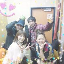 越尾さくら オフィシャルブログ 「∞さくブロ∞」 Powered by Ameba-2012-03-25_10.47.48-1.jpg