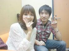 越尾さくら オフィシャルブログ 「∞さくブロ∞」 Powered by Ameba-DSC_2004.JPG