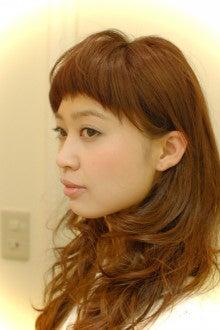 大人可愛い前髪短めセミロング5+プラチナブラウン20/100byCOUPEPLUS ...