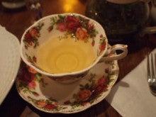 しあわせ処 さくら-素敵なカップ