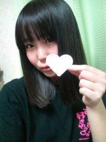 まなちぃの☆タカラ・バコ-F1001369.jpg