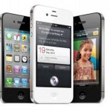 Apple iPho…
