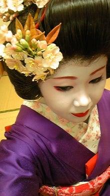 浅草の振袖さんのブログ-120325_194437.jpg