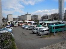 和光市長 松本たけひろの「持続可能な改革」日記-駐車場