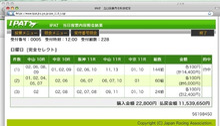 ダメ人間の活動日誌-0325-1