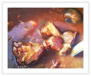 大使館・有名ホテル出身の出張料理人@森山嘉久のブログ-出張料理 浦和