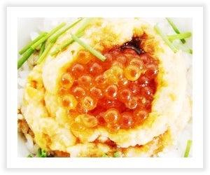 大使館・有名ホテル出身の出張料理人@森山嘉久のブログ-出張料理 春日部