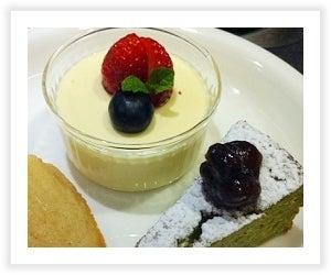 大使館・有名ホテル出身の出張料理人@森山嘉久のブログ-出張料理 川口