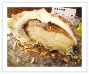 大使館・有名ホテル出身の出張料理人@森山嘉久のブログ-出張料理 戸田