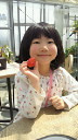 我が家  たぬき村-201203251259001.jpg