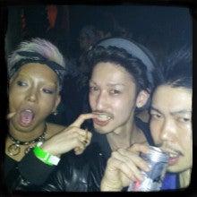 $1980 YOSHi Go!Go!