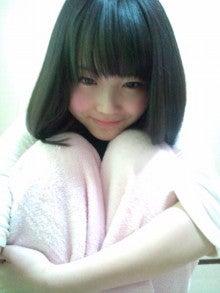 まなちぃの☆タカラ・バコ-F1001354.jpg