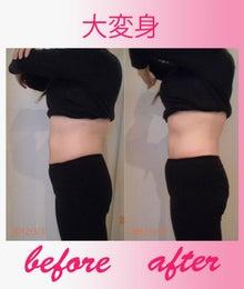 ◆簡単代謝UPダイエット:美人姿勢法プラスムーブ-東京2回パックレッスン