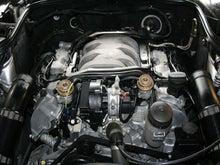 W211エンジン