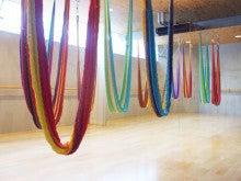 $Hatha Yoga & Hammock Yoga ~Manami~-studio MOVE