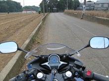 $kumasukeブログ 徒然雑記帳~バイクと旅行と身の回りのこと~