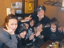 歌舞伎町ホストクラブ ALL 2部:街道カイトの『ホスト街道を豪快に突き進む男』-DSCF0101_ed.jpg
