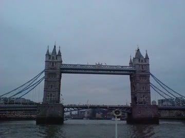 タワーブリッジ2