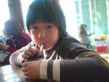 あんよ♪の子供とおでかけ-20120327152738.jpg