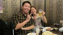 Club Gourmet kanaloa (カナロア グルメ部のブログ)