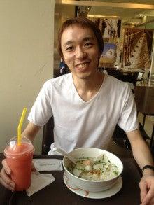 daigo-tesouさんのブログ-IMG_6493.jpg