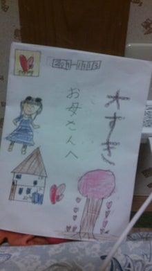 かのんのブログ-DSC_0121.JPG