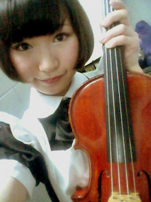 Pas de vie, pas de musique ..*-image0012.jpg