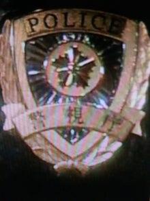 戦車兵のブログ警察手帳偽造・ネット販売事件 高級外車乗り回す巡査部長コメント
