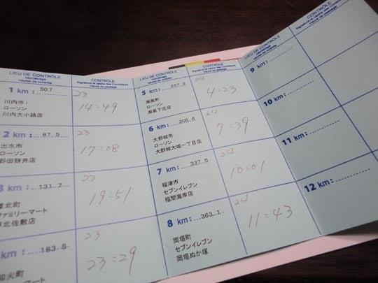 いしこうのラーメン日記-DSC02938
