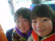 あんよ♪の子供とおでかけ-20120328111252.jpg