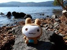 うさるさんブログ-120328