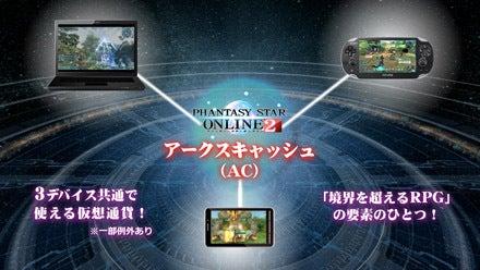 ファンタシースターシリーズ公式ブログ-oxymb13