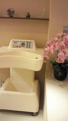 Rose Style 秋山ナオミ ビューティーライフ@香川-201203281807000.jpg