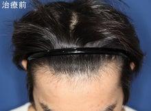 ☆女性美容皮膚科医・スタッフによるbeautyblog☆症例写真多数☆鹿児島市の美容皮膚科・永久脱毛、メディカルエステ