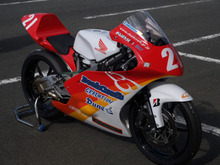 $☆Takumi21☆ ~Deak Craft Racing Team~