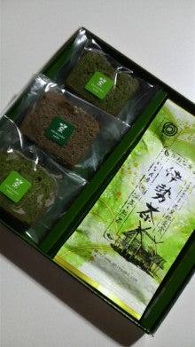 riricoの徒然日記-ケーキ&お茶