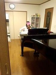 $ヴァイオリンをこよなく愛する税理士のブログ