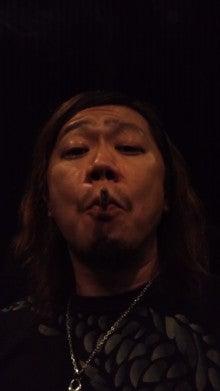 サザナミケンタロウ オフィシャルブログ「漣研太郎のNO MUSIC、NO NAME!」Powered by アメブロ-120328_2247~01.jpg