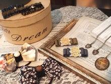 cochon ~sweet&bitter accessories~