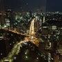 東京タワーライブどう…