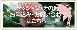 $blogdehp9のブログ